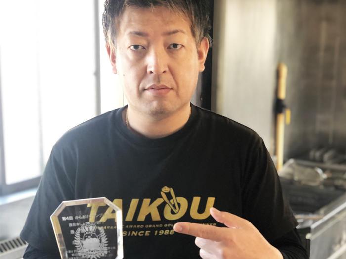 nakatsu-karaage1.jpg