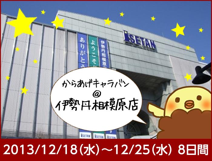 20131218sagamihara.jpg
