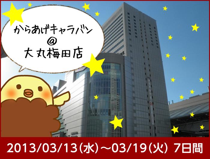 daimaru_umeda2013.jpg