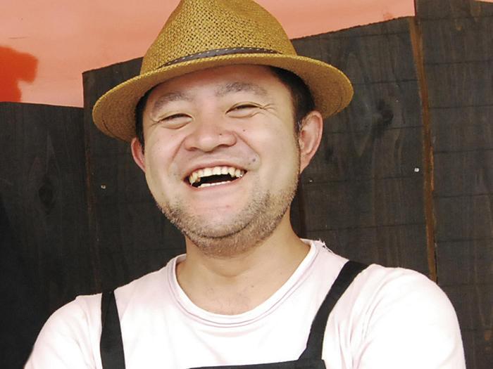 nakatsu-genkiya7.jpg