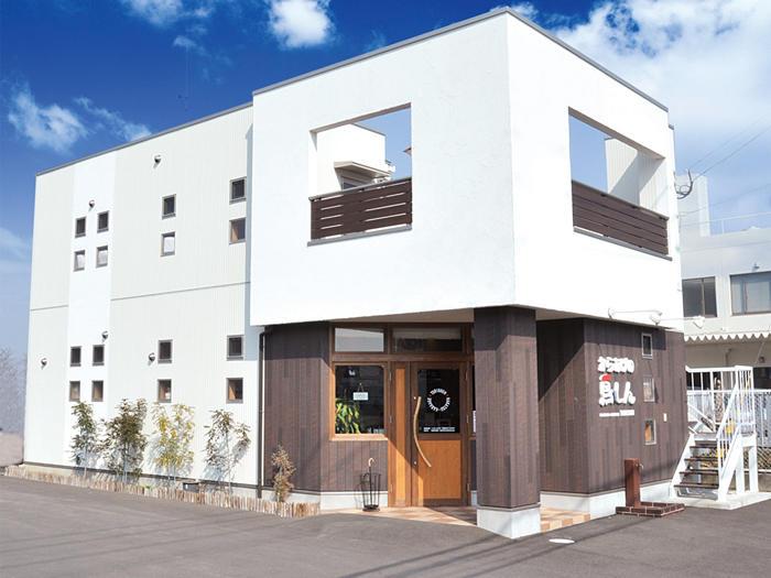 nakatsu-karaage5.jpg