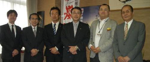 shimonoseki_hyoukeihoumon2012.jpg